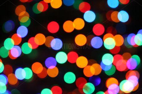 Christmas lights (74571)