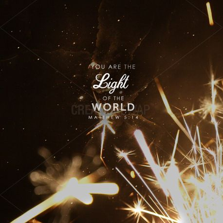 Light of the World Social (74582)