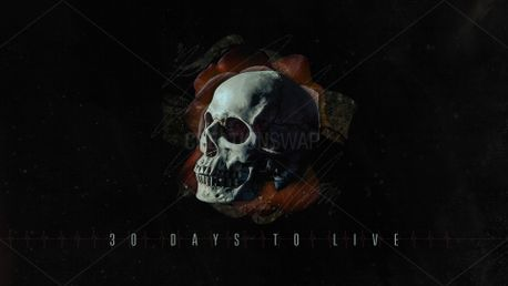 30 Days to Live (74640)