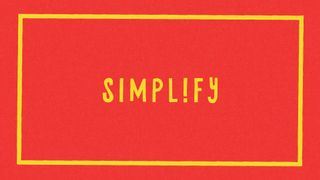 Simplify Sermon Slides