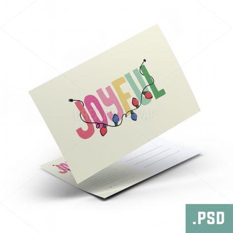 Joyful (74825)