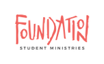 Foundation Students Logo (74859)