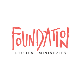 Foundation Students Logo