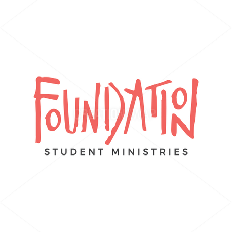 Foundation Students Logo (74859)