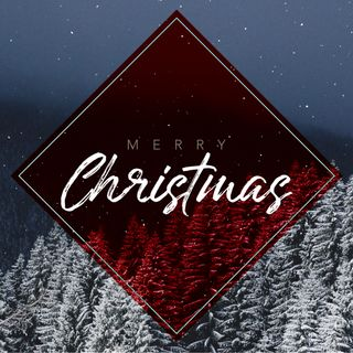 Christmas Graphics Bundle