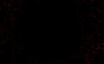 Snowy Cylinder Red (74896)