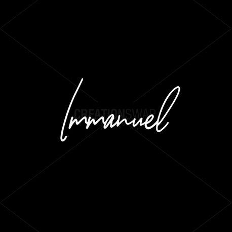 Immanuel (75006)