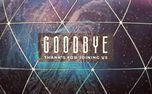 Spinning Sphere Goodbye (75151)