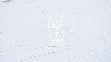 Fresh Start (75191)