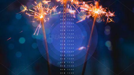 New Year (75199)
