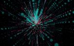 Starburst Motion Loop (75261)
