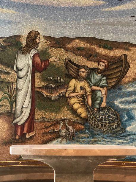 Jesus (75372)