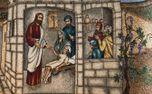 Jesus (75393)