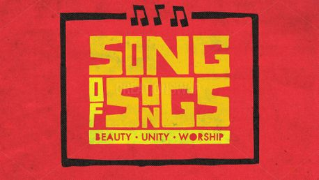 Song of Songs (75401)