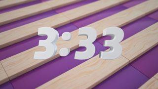 Shuffleboard Countdown