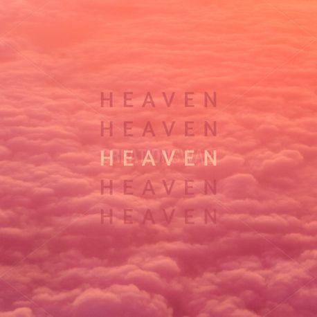Heaven (75514)