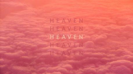 Heaven (75515)