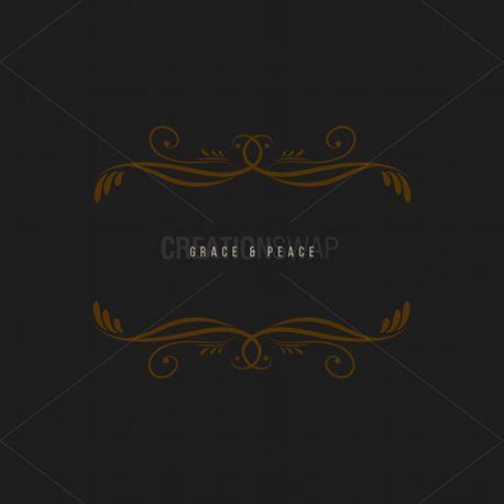 Grace & Peace (75516)