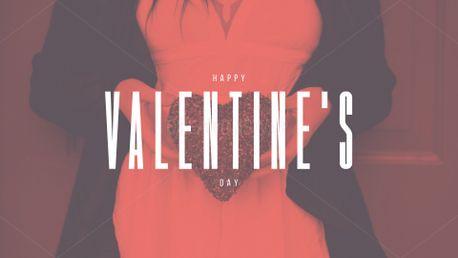 Valentine's Day (75525)