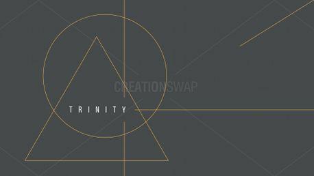 Trinity (75541)