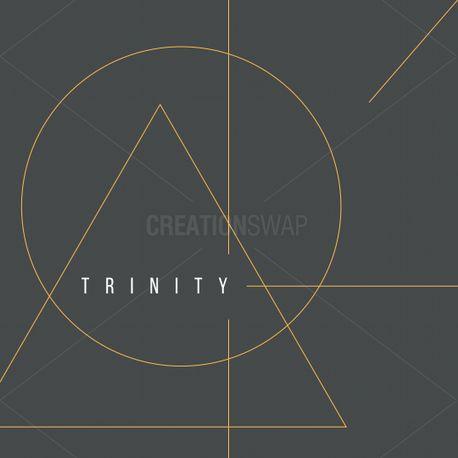Trinity (75542)