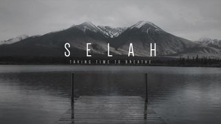 Selah Slide Set With Source