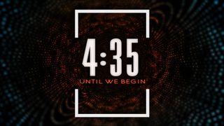 Vortex Countdown