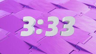 Shutters Countdown