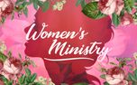 Women's Ministry (75698)