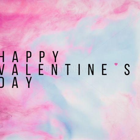 Happy Valentine's Day (75748)