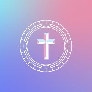 Cross Gradient