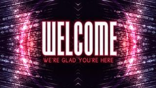 Frontier (Welcome)