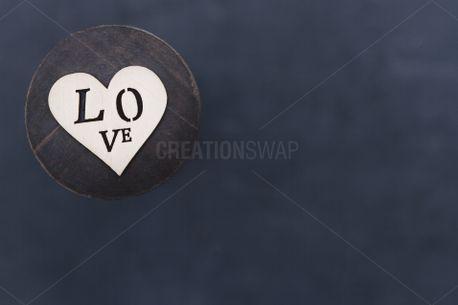 LOVE (75806)