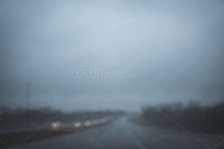 Road (75835)