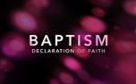 """""""Baptism"""" Motion Title (75854)"""