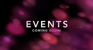 """Events"" Motion Title"