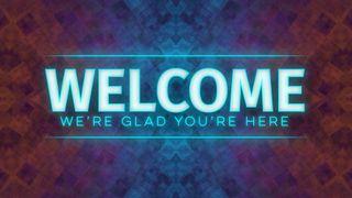 Aztec (Welcome)