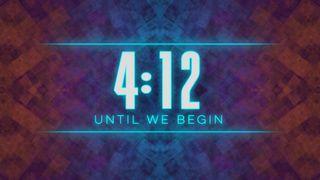 Aztec Countdown