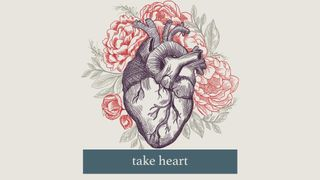 Take Heart/Change of Heart