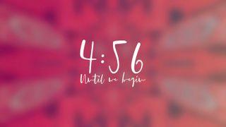 Valentine's Kaleida Countdown