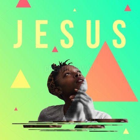 Jesus (76359)