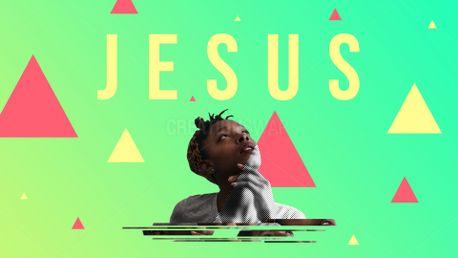 Jesus (76360)