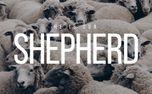 He is our Shepherd (76361)