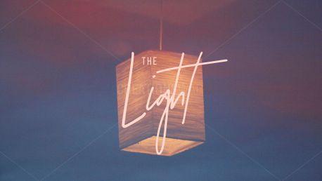 The Light (76364)