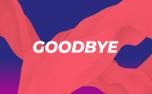 Waving Cloth Goodbye (76552)
