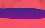 Waving Cloth 7 (76554)