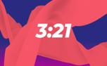Waving Cloth Countdown (76563)