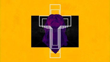 The Cross (76638)