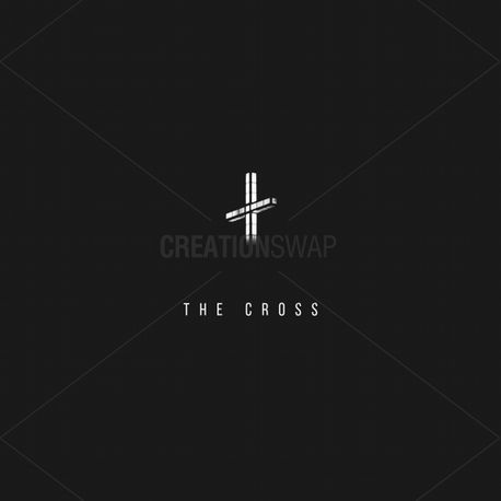 The Cross (76931)