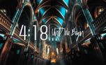Cathedral Countdown (76941)